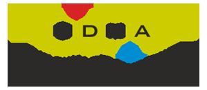 Gujarat Dystuff Manufacturers Association